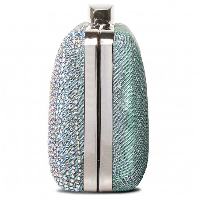 Tasche MENBUR - 847260056 Turquesa - Abendtaschen - Handtaschen 2nBjW8aU