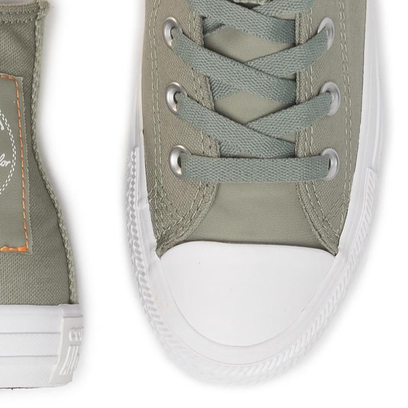 Comprar Converse Pro Leather OX 171857C - NOIRFONCE