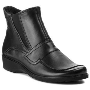 Ara Stiefeletten Boots Und 47485 Braun 12 Stiefel 65 e9IDHEb2WY