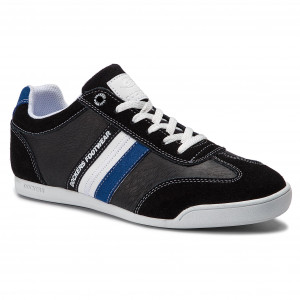 Sneakers DOCKERS 36HT036 206216 Lt.GreyBlue Sneakers