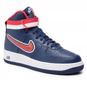 Nike Air Zoom Pegasus 35 Herren Laufschuh habanero redblackened blue vast grey 942851 602