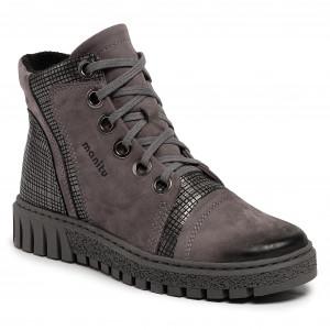 Deezee Stiefel Boots Und Wsl19155 Pink Schuhe 01 dotrCQxBsh