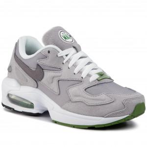 Maxeschuhe ch Nike ch Air Air Maxeschuhe Air Maxeschuhe Nike Nike ch Nike 54RjLAq3