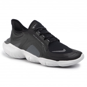 Schuhe NIKE Air Max Thea 599409 036 Off NoirGridiron