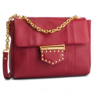 Tasche GUESS Brielle (VG) HWVG75 81210 BLA Abendtaschen