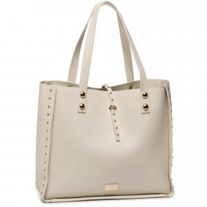 Tasche GUESS Michy (GL) HWGL75 84230 RML Shopping Bags