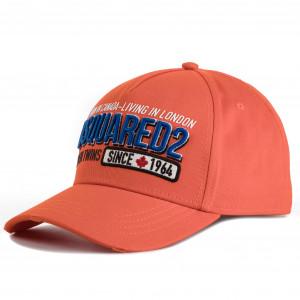 Mütze TOMMY HILFIGER ROSSIGNOL Thxr Fitted Beanie AM0AM04945 901