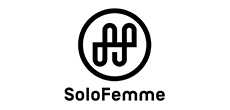 Solo Femme