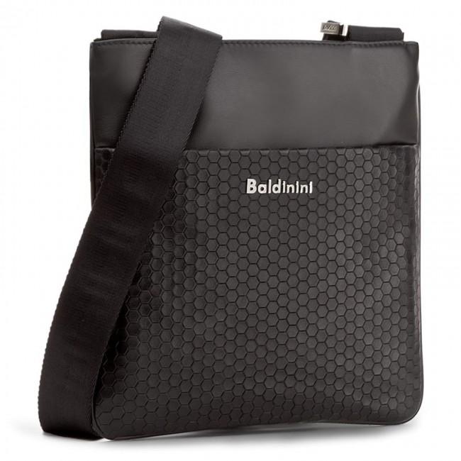 well known buy cheap official shop Sacoche BALDININI - Vassil 672058DEAI17B0214C Nero