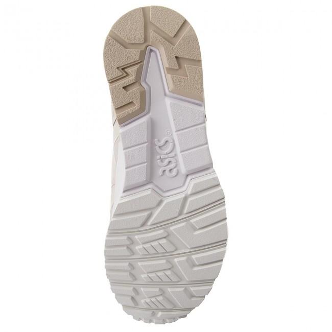 Sneakers ASICS - Gel-Lyte V Ns H8J9N Birch/Birch 0202 - Sneakers - Chaussures basses - Femme yu0OFIC3