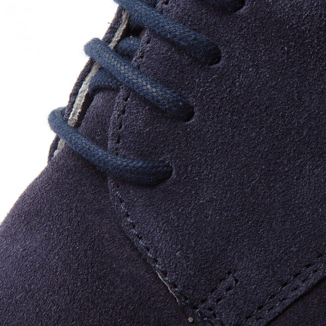 Chaussures basses GINO ROSSI - Break MPV825-190-R5SS-5785-0 59/90