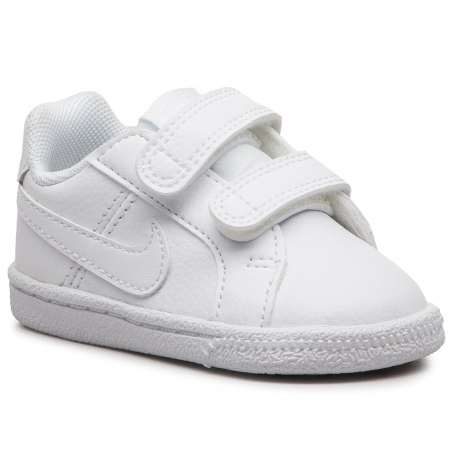 chaussures nike scratch