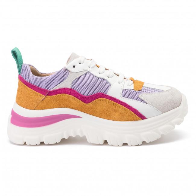 Sneakers EVA MINGE - EM-11-05-000045 618 - Sneakers - Chaussures basses - Femme TA5bCedJ