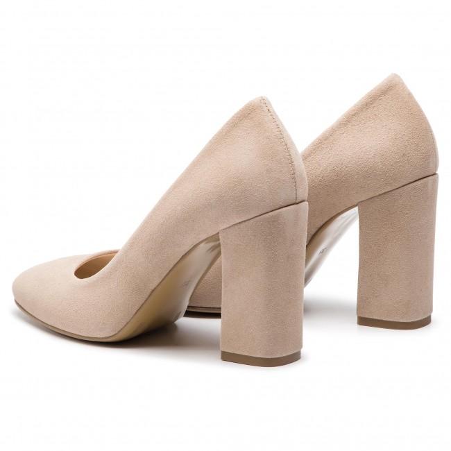 Chaussures basses SERGIO BARDI - SB-13-07-000047 203 - Escarpins - Chaussures basses - Femme 9x1sgssN