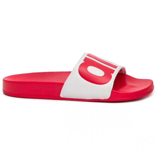 Mules / sandales de bain ARENA - Urban Slidead 002020 100 Red - Mules décontractées - Mules - Mules et sandales - Femme qsoMvgf3