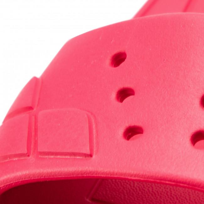 Mules / sandales de bain ARENA - Watergrip 001457 904 Magneta - Mules décontractées - Mules - Mules et sandales - Femme xMxelqaV