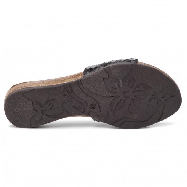 Mules / sandales de bain CARINII - B5055 A10-000-000-B02 - Mules décontractées - Mules - Mules et sandales - Femme ZtVONq5Y