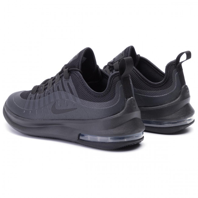 Nike Air Max Axis (GS) Sneaker Chaussures Garçons Filles
