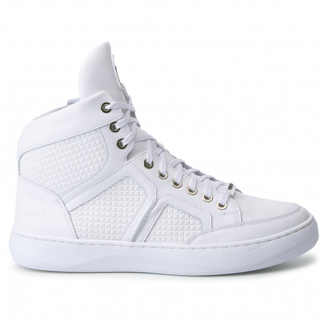 Sneakers TOGOSHI - TG-14-03-000121 102 - Sneakers - Chaussures basses - Homme uM71VLfs