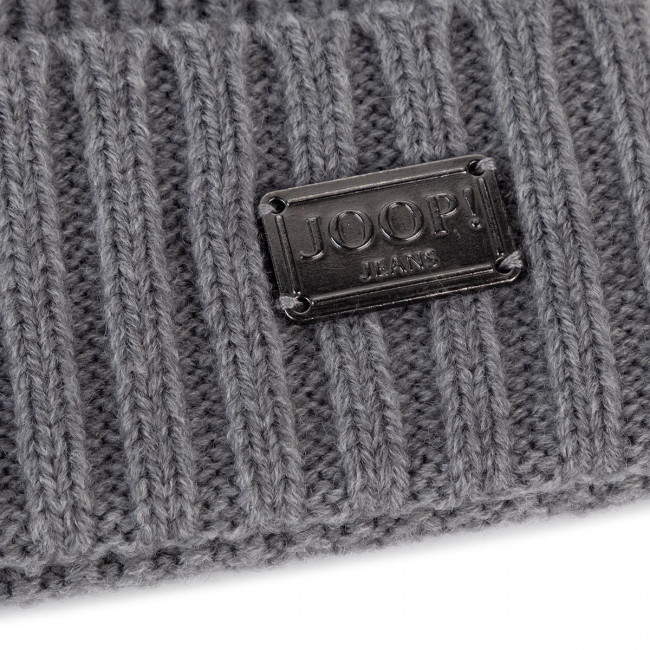 Bonnet JOOP! JEANS - Francis 30017703 041 - Homme - Bonnets & Casquettes - Textiles - Accessoires 5FPj6KRl