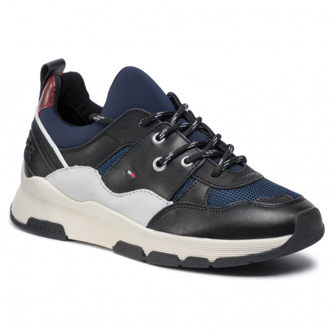 Baskets homme | Sneakers | Tommy Hilfiger® CH