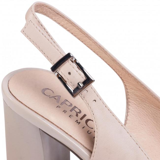 Sandales CAPRICE - 9-29604-24 Sand Comb 906 - Sandales décontractées - Sandales - Mules et sandales - Femme h4ZdS2AA