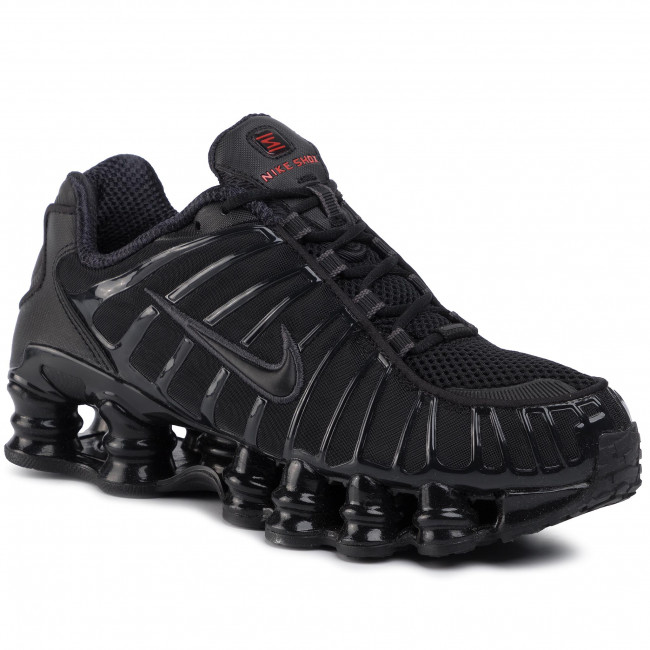 chaussure nike socks