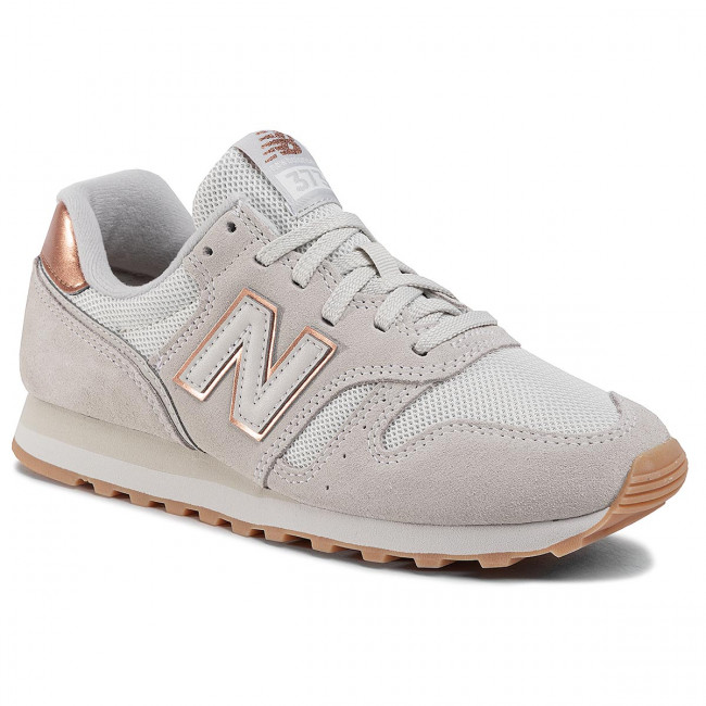 sneaker new balance femme
