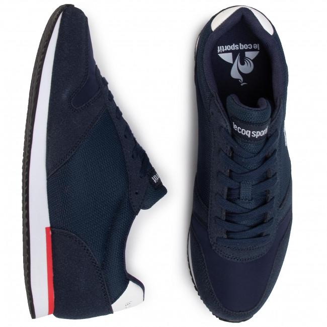 Sneakers LE COQ SPORTIF - Matrix 2010317 Dress Blue - Sneakers - Chaussures basses - Homme CxKT7jWB