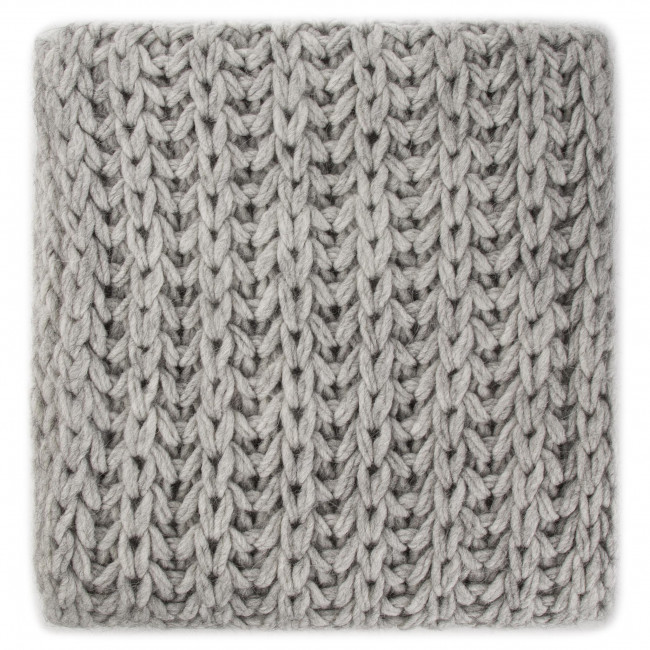 Écharpe UGG - W Roving Scarf 17489 Light Grey - Écharpes - Textiles - Accessoires 0tGVqDTf
