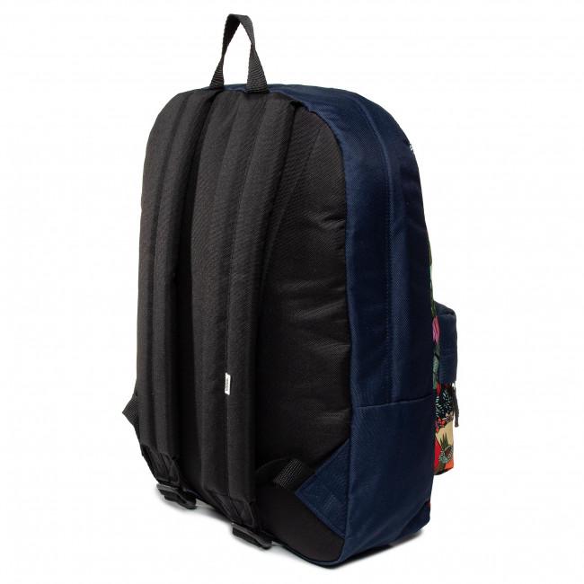 Sac à dos VANS - Realm Backpack VN0A3UI6W141 Multi Tropic - Sacs de sport - Accessoires 2boBvyd3