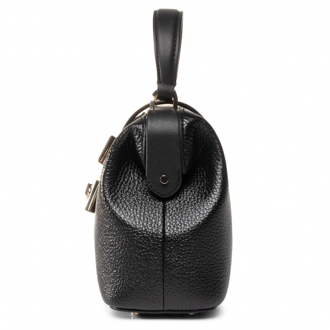 Sac à main KATE SPADE - Remedy Small Top Handle PXRUB104 Black 001 - Classiques - Sacs BmrQ0Aif