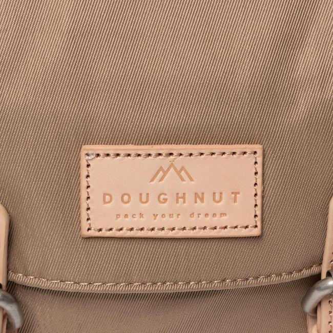 Sac à dos DOUGHNUT - D124-0012-F Almond - Sacs de sport - Accessoires eNo634ei