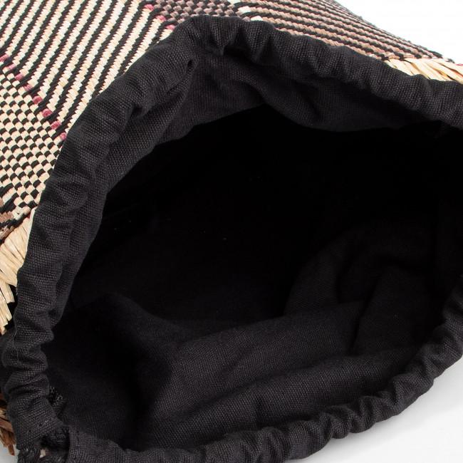 Sac à main MONNARI - BAG3580-015 Beige - Bandoulières - Sacs ZLsS09QK