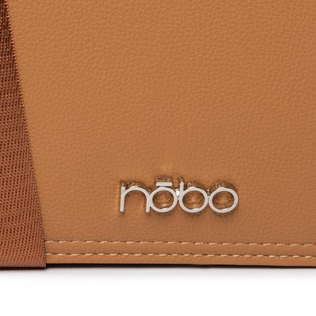 Sac à main NOBO - NBAG-I2670-C017 Marron - Sacs 2HzpnULl