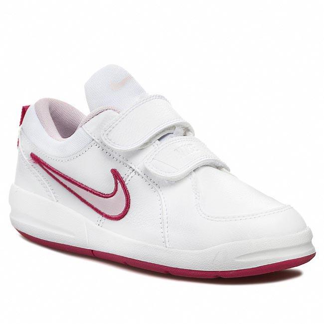 chaussure enfant nike scratch