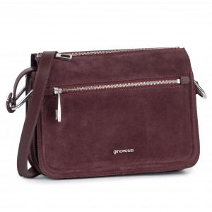 Sac à main GUESS Maddy (VD) HWVD72 91140 POP