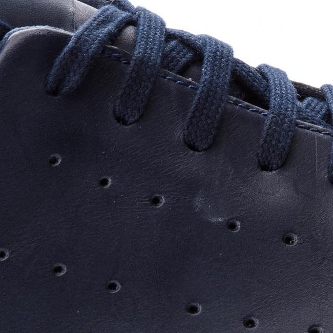 Sneakers CAMPER Pelotas Xl K100397 005 Supersoft Hypnos
