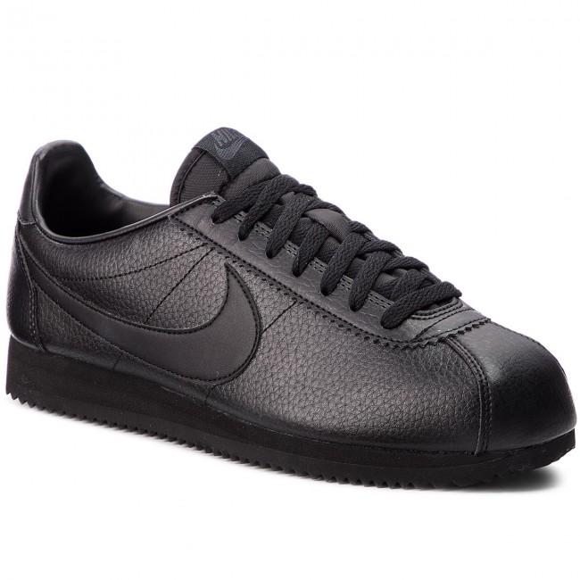 nike scarpe basse