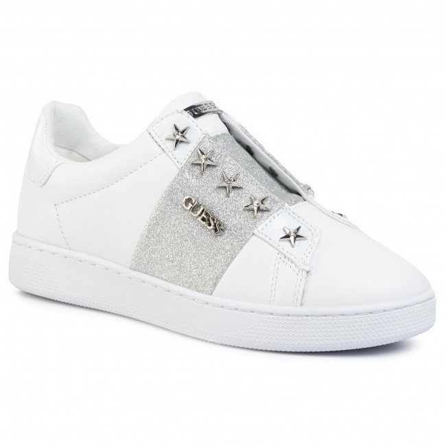 vendita professionale molti alla moda taglia 40 scarpe