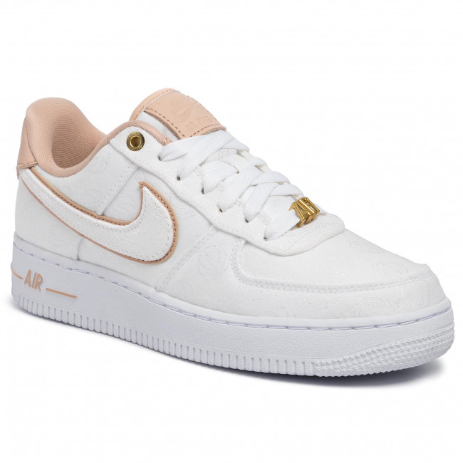 nike air force 1 07 scarpe da ginnastica basse donna