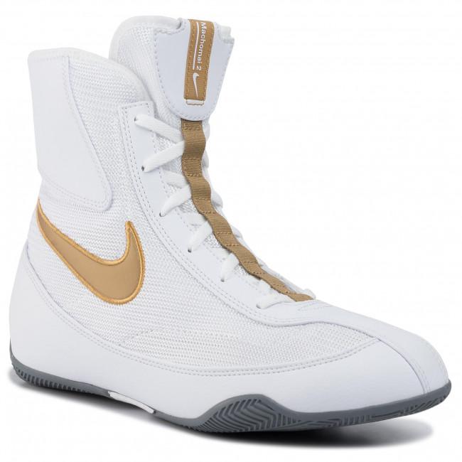 nike 170 scarpe