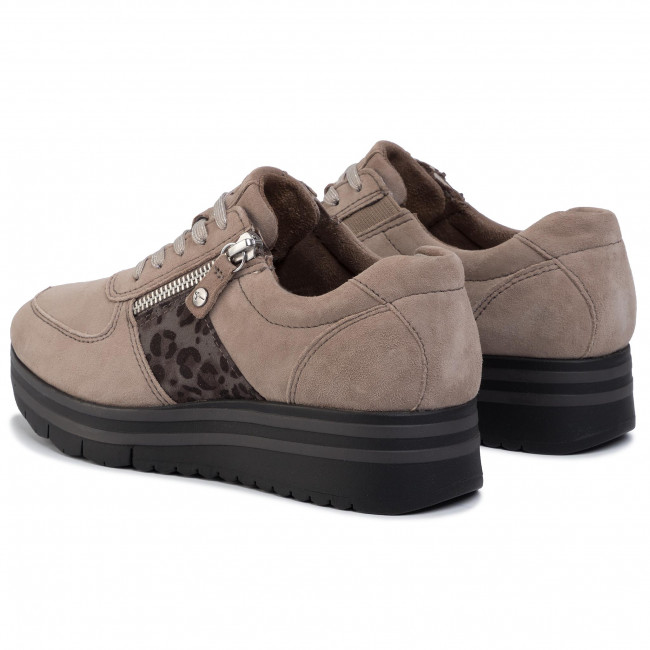 Sneakers TAMARIS 1 23749 33 DuneLeo 438