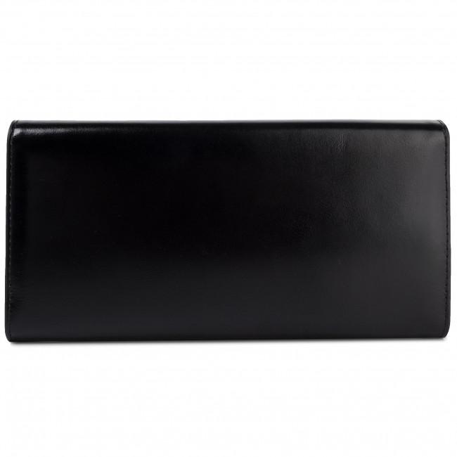 Portafoglio Versace Jeans zip around E3VTBPM3 899 nero