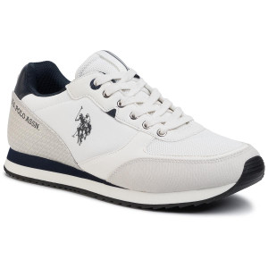 Sneakers TOGOSHI TG 12 02 000068 601 Sneakers Scarpe